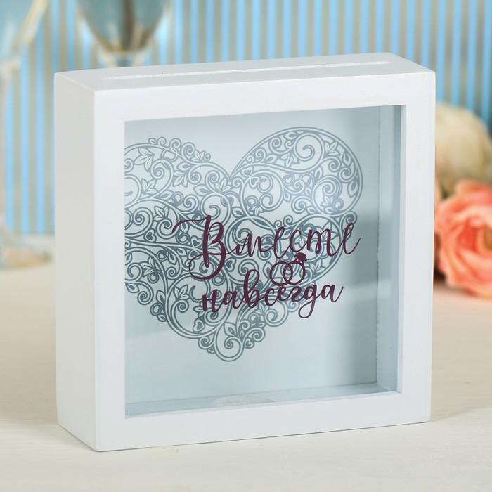 Свадебные поздравления на стекле