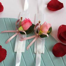 Комплект украшений для подружек невесты (2 шт)