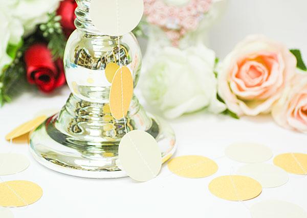айвори/золото
