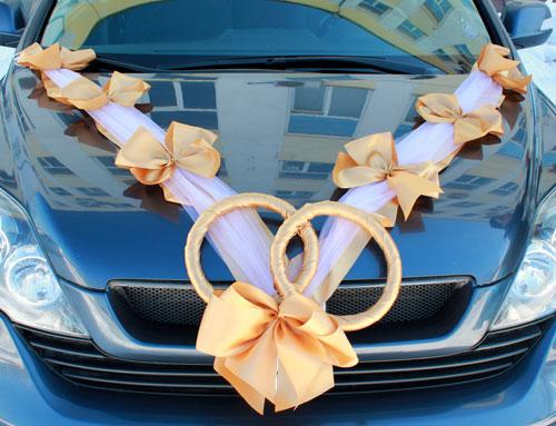 Украшения на свадьбу своими руками на продажу