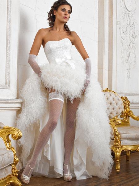 Свадебное платье невесты картинки