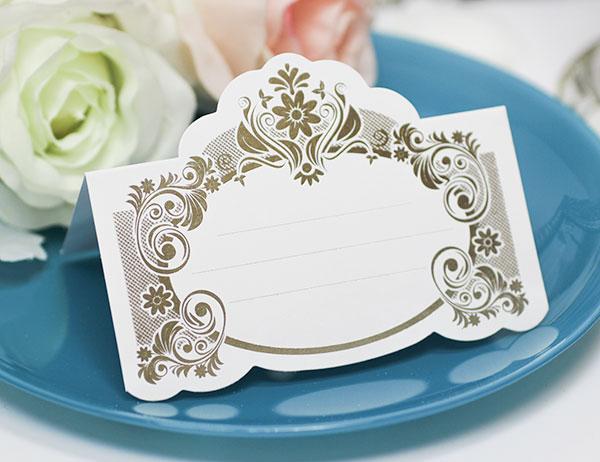 свадебные рассадочные карточки фото