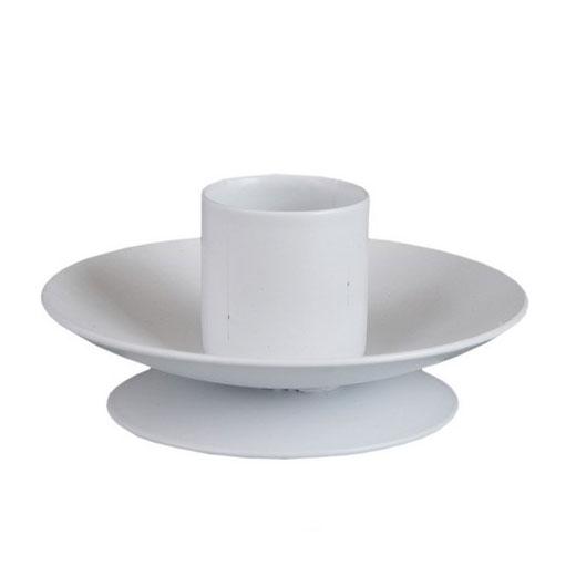 Подсвечник для родительской свечи (1 шт)