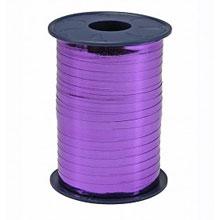 Оформительская лента (цена за метр, фиолетовая)