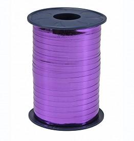 Оформительская лента (цена за метр) (фиолетовый)