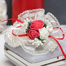 """Браслет для подружек невесты """"Вероника"""""""