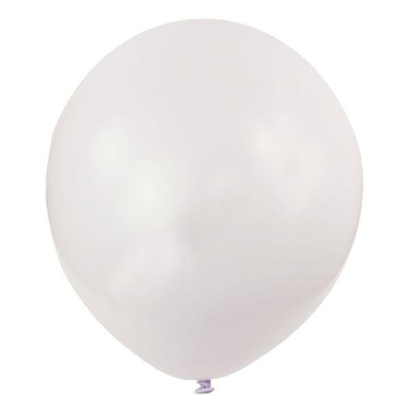 """Воздушный шар """"Macaroon"""", 30 см (сиреневый)"""