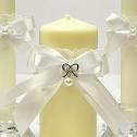 Украшение для свечей