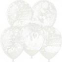 Набор воздушных шаров