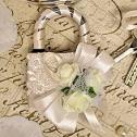Замочек на свадьбу