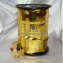 Оформительская лента (цена за метр)