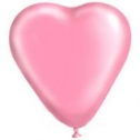 Воздушный шар - сердце (40 см)