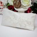 Сумочка косметичка для невесты