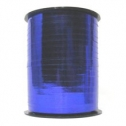Оформительская лента (цена за метр, синяя)