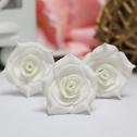 Шпилька для прически невесты