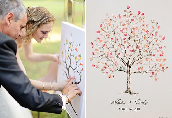 Плакаты для золотой свадьбы