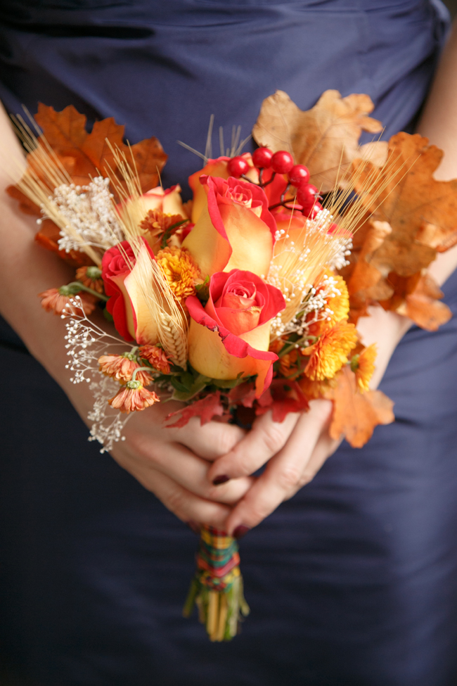 Fab-You-Bliss-Inspired-Photography-by-Susie-Becky-DIY-Fall-Themed-Wedding-18