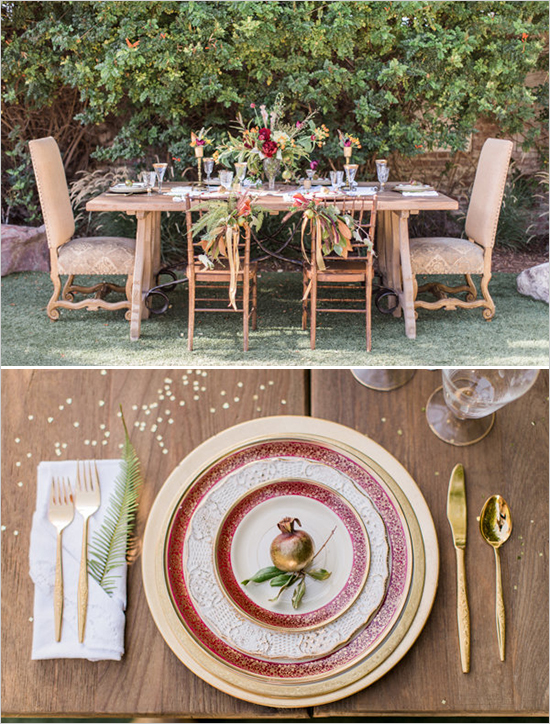 outdoorweddingideas