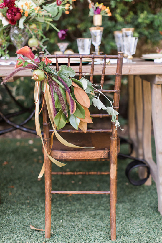 weddingchairdecorations