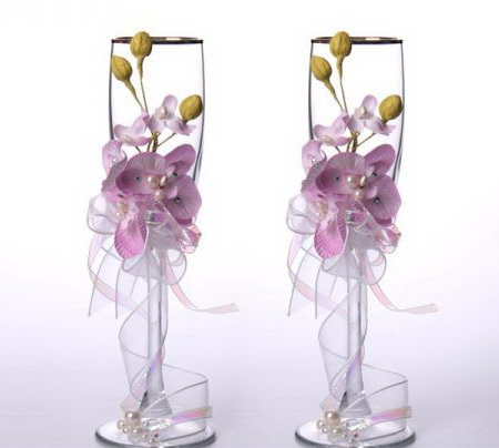 wedding_glass_12