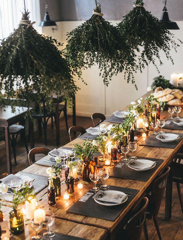 fantastic-indoor-greenery-wedding-tablescap-1