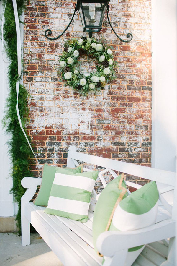green-and-greenery-wedding-ideas