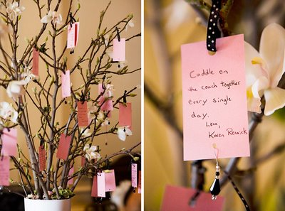 traditional-wish-tree