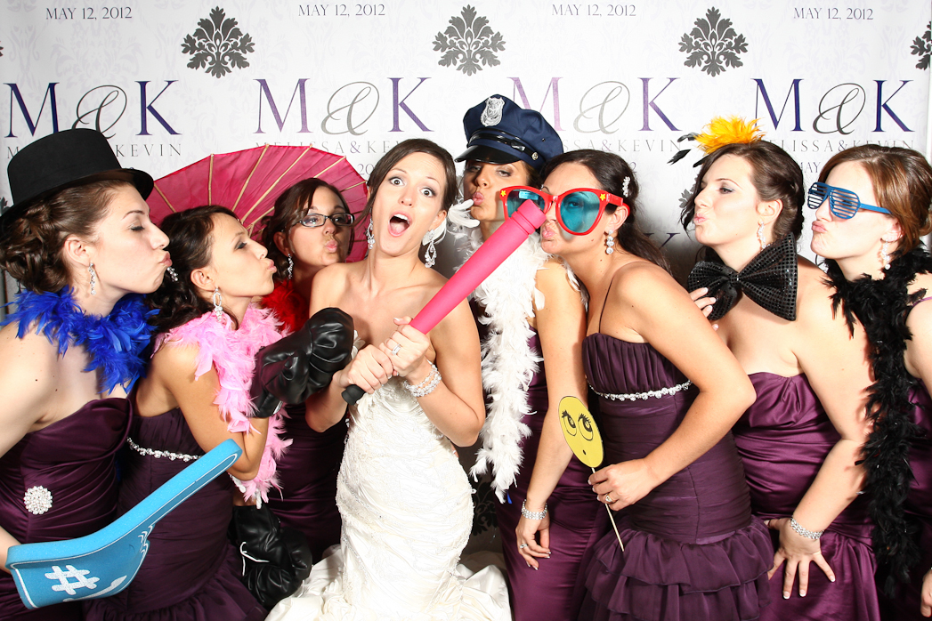 melissa_kevin_s_wedding_photo_booth-272