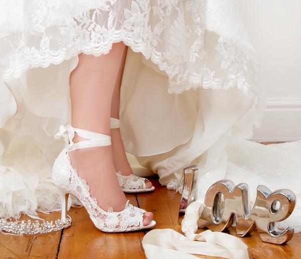 8cf641c9a Подготовка к свадьбе: интересные идеи и советы - Свадебные ...